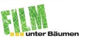 unterbaeumen_banner